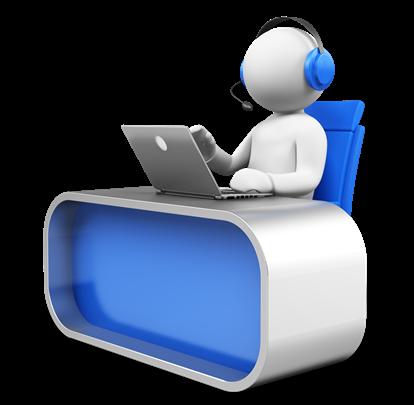 Contact Us - In2 Computing Ltd